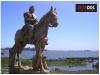 caballo-copia