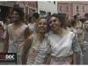 carnaval3-copia