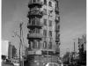 edificio-copia