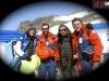 rodaje-antartica-copia-2