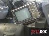 tv-copia-2