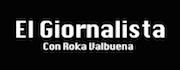 Logo Giornalista web